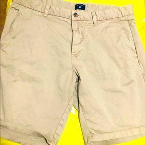 GANT  Regular W36 Short ~ Never worn